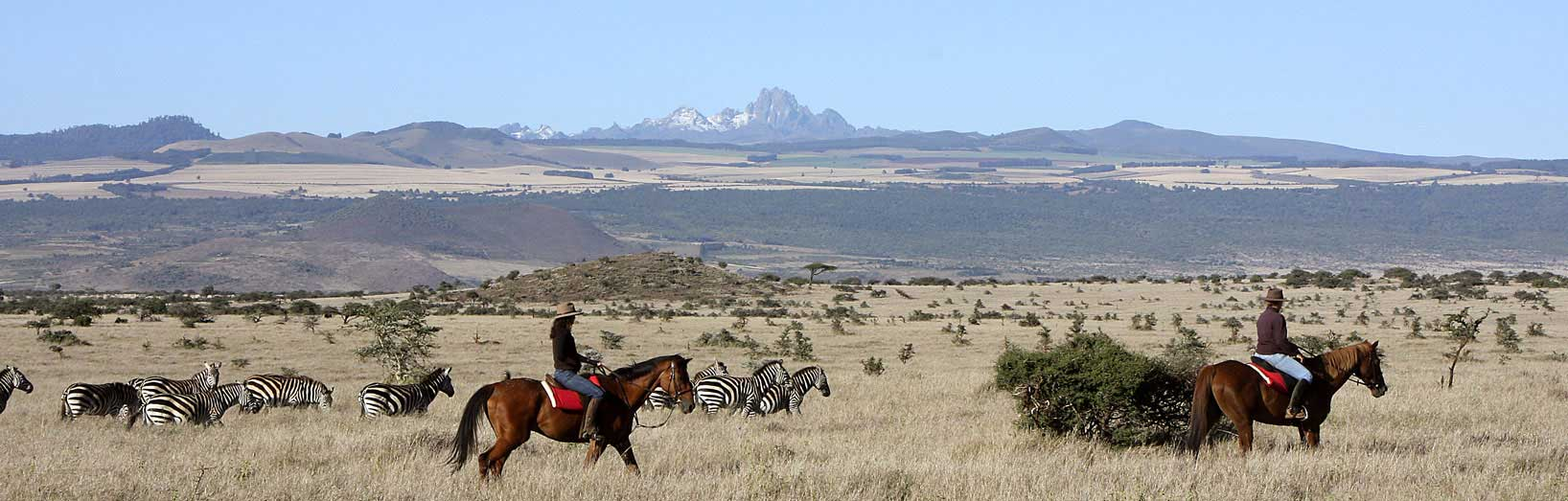 Horse riding safaris Kenya.jpg